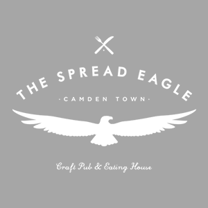 Spread Eagle | Community Young's pub with British food